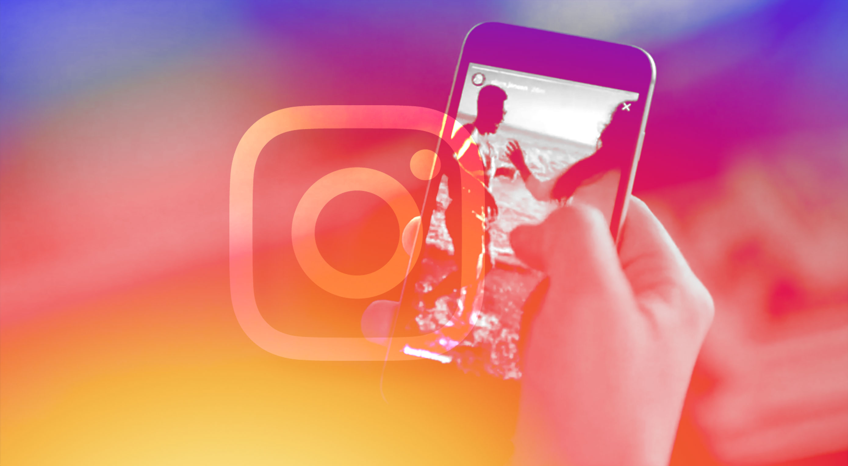 How Instagram Tracks View Counts (And Why You Should Care)