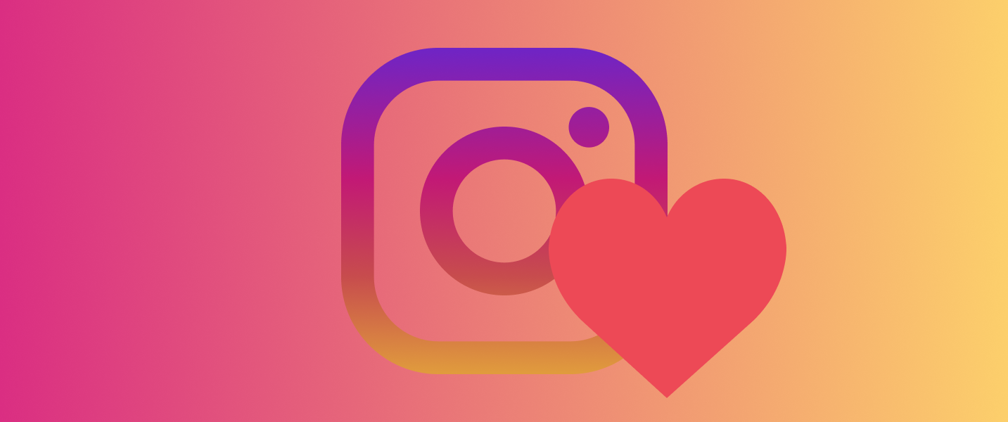 4 Clever Ways to Get More Instagram Likes for Free