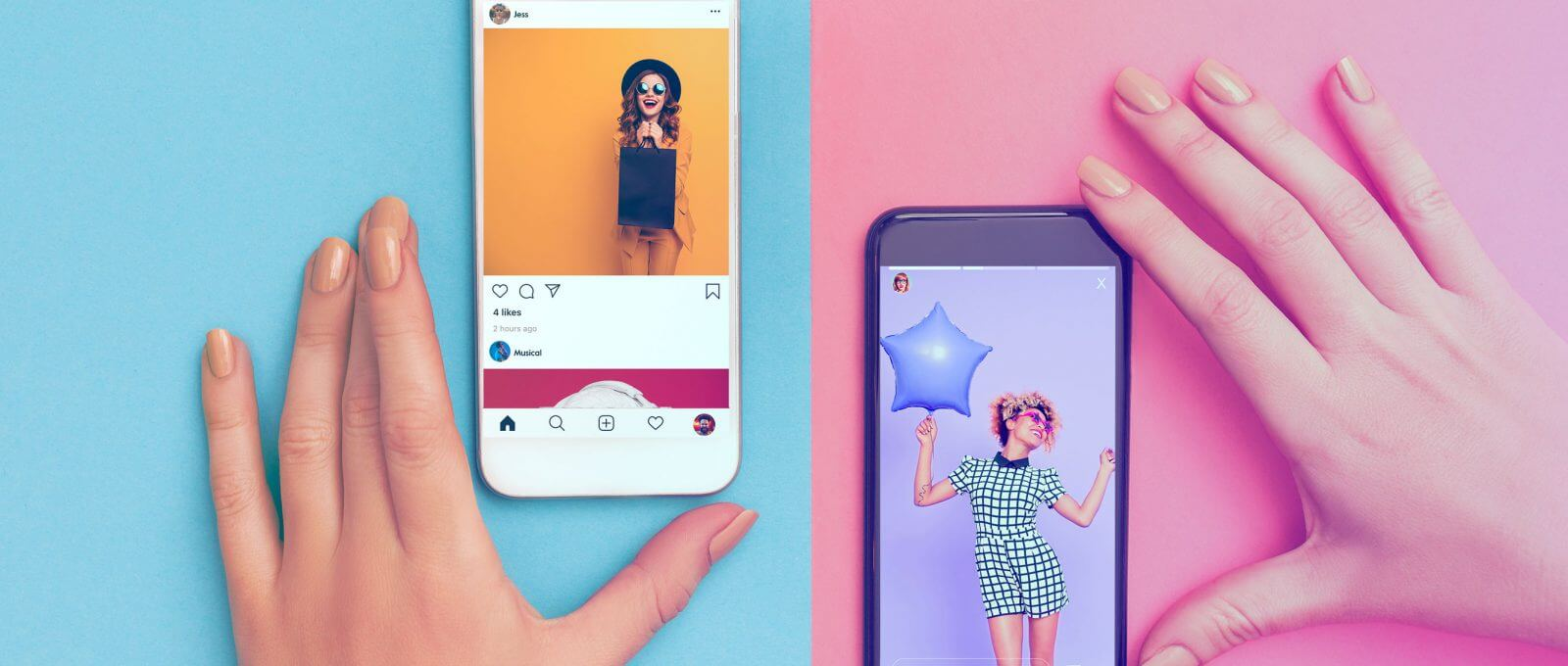 8 Ingenious and Easy Ways to Get More Comments on Your Instagram Posts